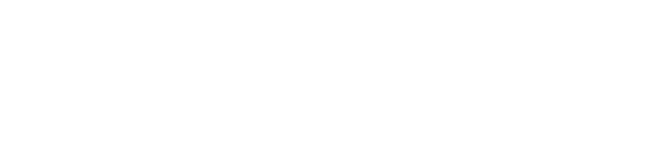 Fotbollsfans.se